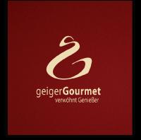 geigerGourmet - verwöhnt Genießer